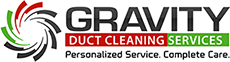 Gravity-Duct Cleaning Services