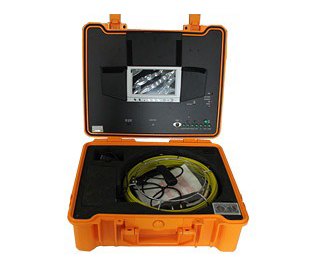 5. DUCT CLEANING INSPECTION CAMERA
